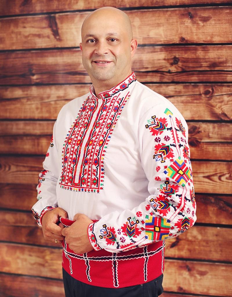 Деян Митев