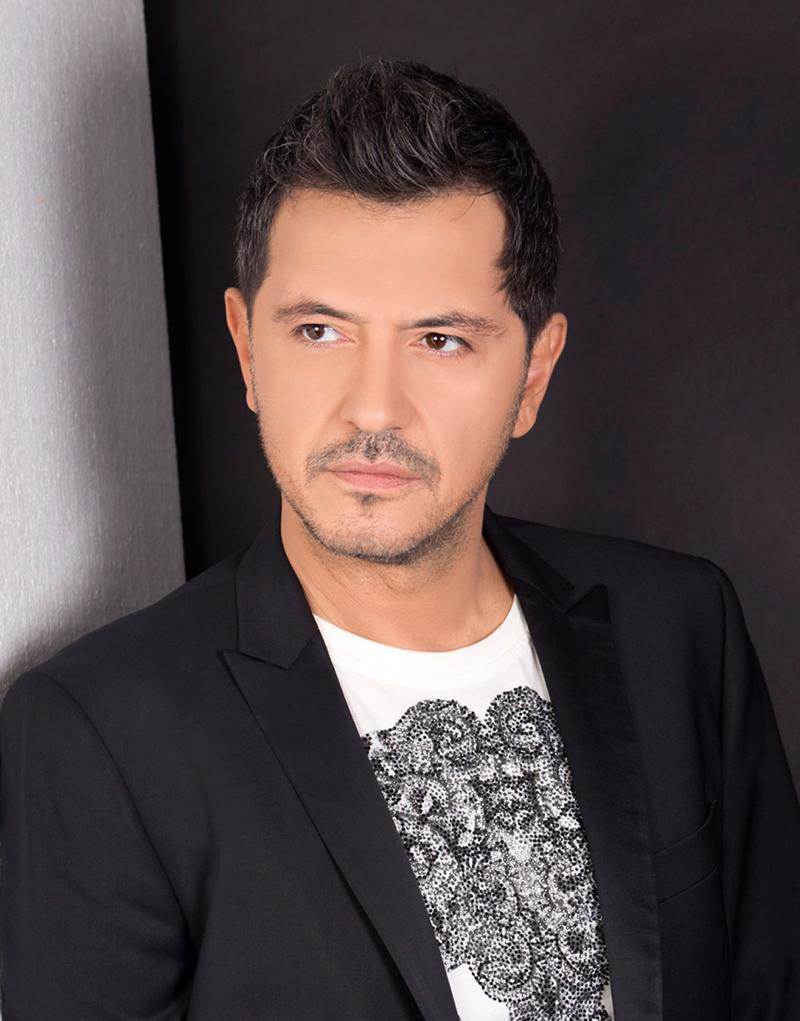 Йоргос Ясемис