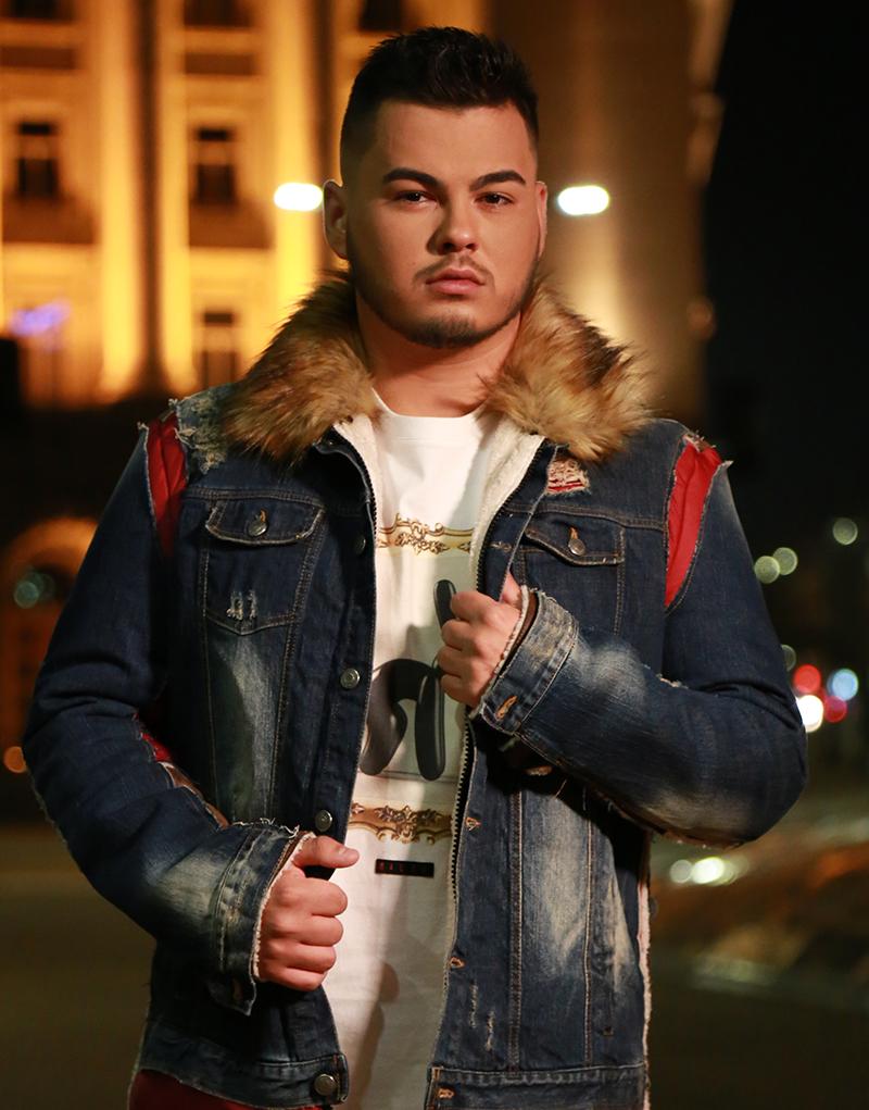 Радко Петков